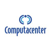 computacenter-logo