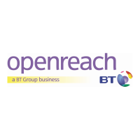 open-reach-logo