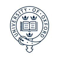 oxford-of-university-logo