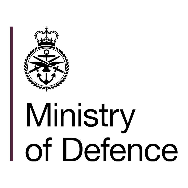 MoD-logo
