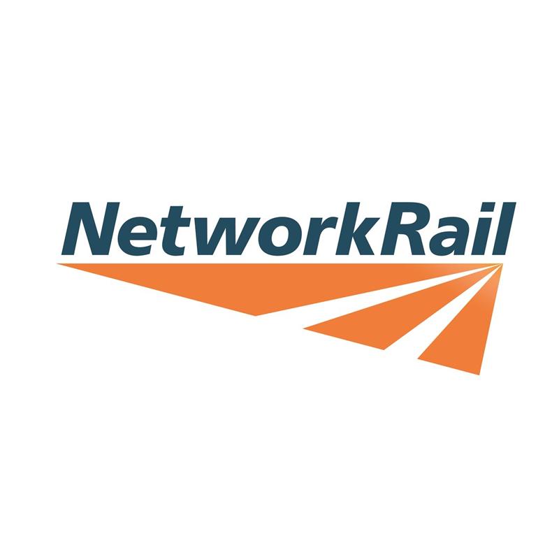 network-rail-logo